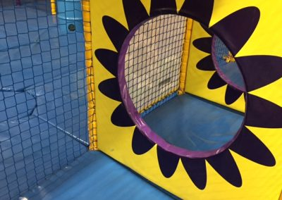 Planet Play - indoor soft play Crediton in Devon